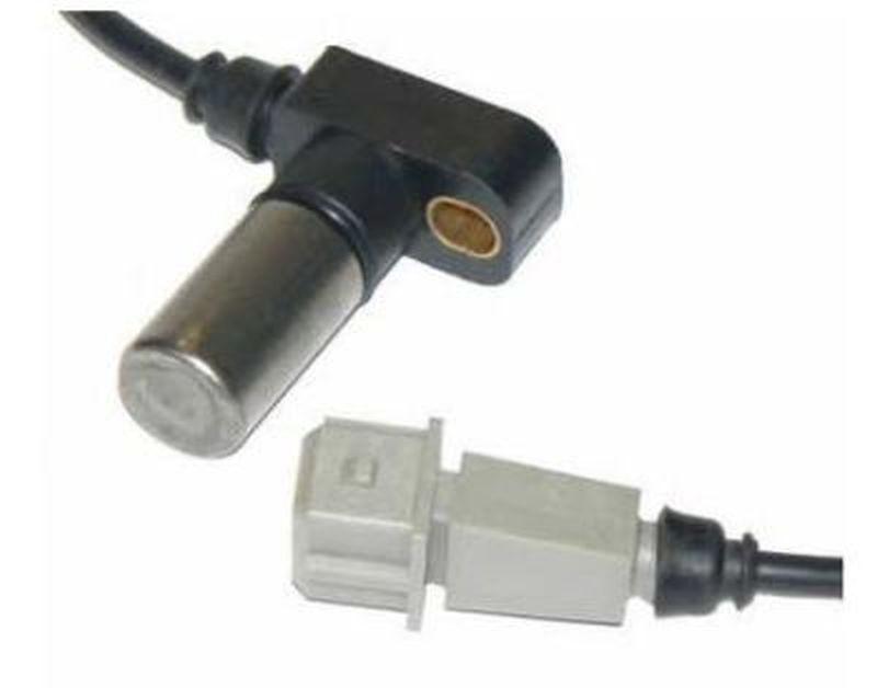 senzor obratov motorja