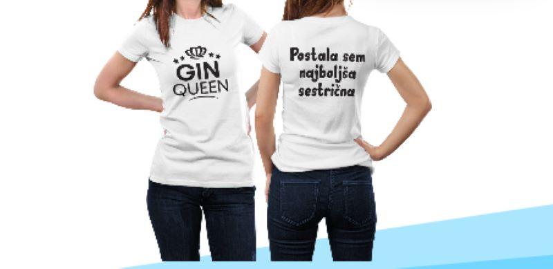 smešne majice