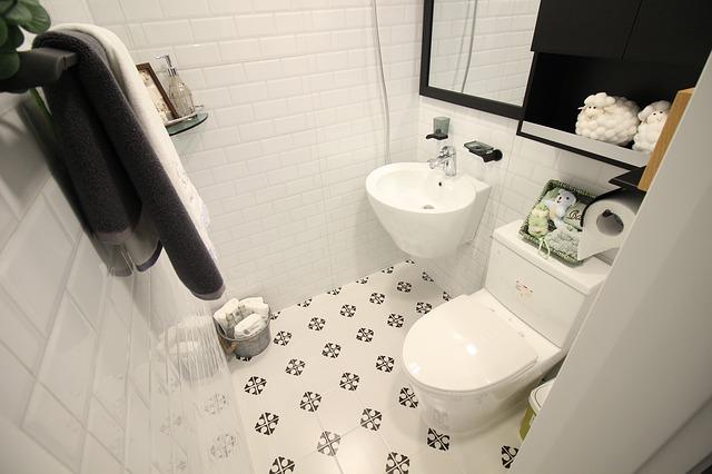 grohe wc školjka kupaonica